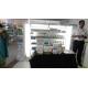 Nadia Pharmacy Grand Opening Event