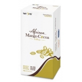 Iviora African Mango Cocoa S-Plus (New Advance) Starter Pack
